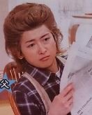 嵐にしやがれ②.JPG